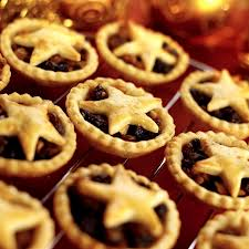 68 mince pie pic1
